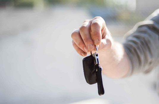Automotive Locksmith Service in Philadelphia